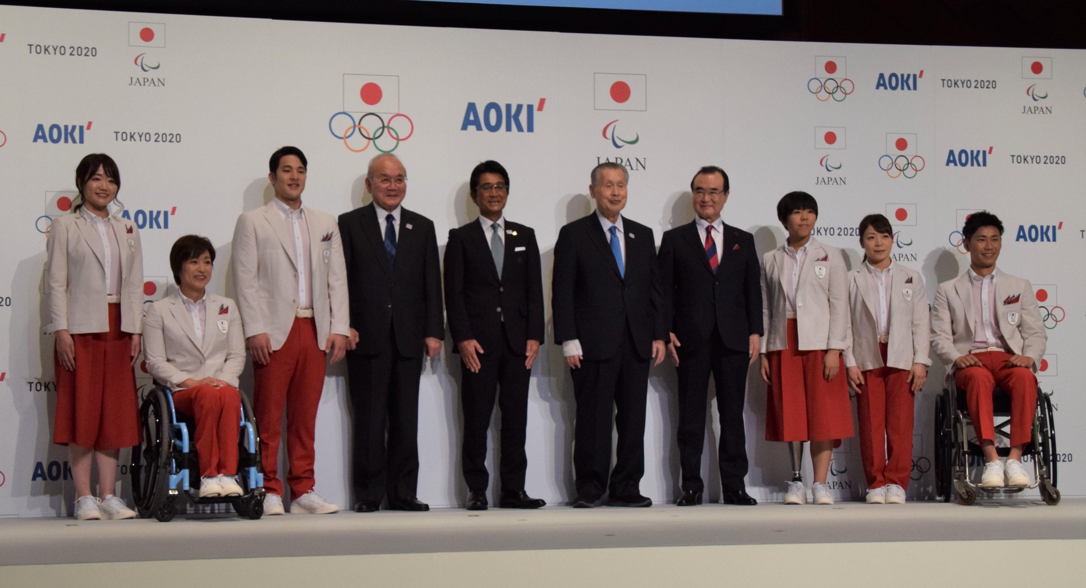 競技 組織 大会 パラリンピック 委員 会 オリンピック 東京 医療態勢、具体数は答えず 五輪組織委、再三の質問にも